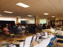 2015 - Hajj Seminar