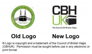 cbh-logo-change-300x177