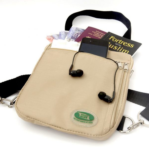hajj_safe_secure_side_bag_neck_bag8__99876.1379329355.1280.1280