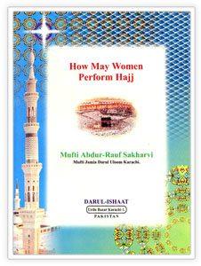 How_may_women_perform_Hajj
