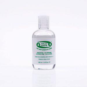 Liquid Soap 1