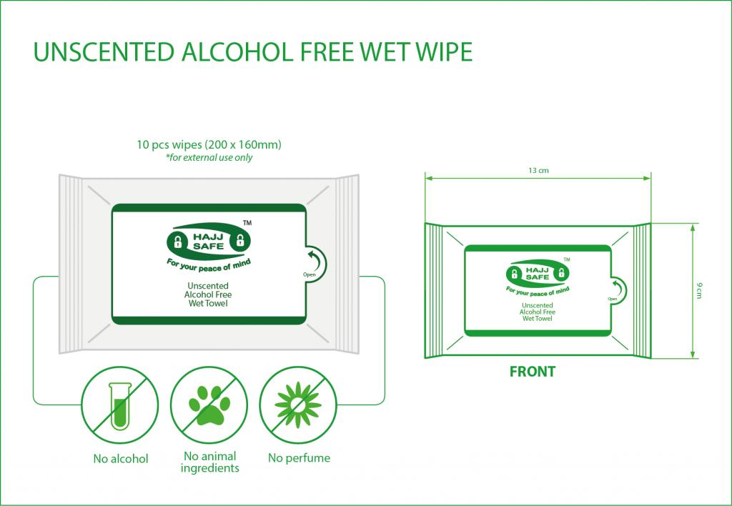 hajj-umrah-unscented-wet-wipe