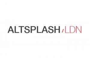 Altsplash