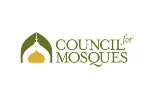 Council for Mosques