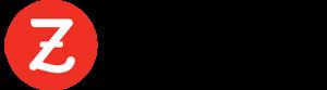 NZF_logo