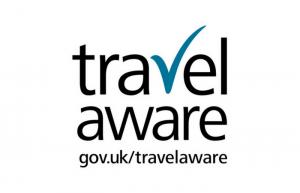 Travel Aware