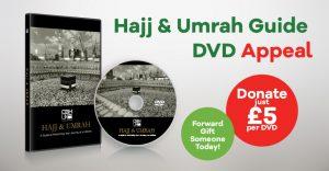 CBHUK DVD-770x400 copy