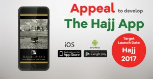 CBHUK Hajj App 770x400 copy