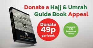 CBHUK Hajj Umrah Guide Book-770x400 copy