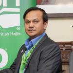 Shamim Ali